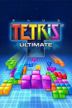 https://store.playstation.com/#!/ja-jp/cid=JP0001-CUSA00439_00-TETRISGAME000000