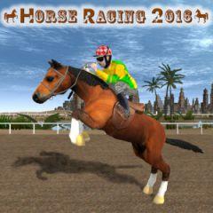 https://www.jp.playstation.com/games/horse-racing-2016-ps4/