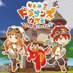 https://www.marv.jp/special/game/ldc/