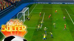 http://www.starsign.co.jp/item_switch_soccer.html