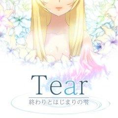 https://store.playstation.com/ja-jp/product/JP3445-CUSA10089_00-ROCKINHEART00000