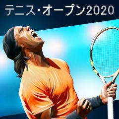 https://forever-entertainment.com/tennis-open-2020-premiere-on-nintendo-switch,198,en