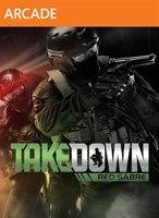 http://marketplace.xbox.com/ja-jp/Product/Takedown-Red-Sabre/66acd000-77fe-1000-9115-d802584113e7